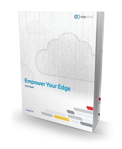 1-Cloud-EBook-Portrait-Cover-4