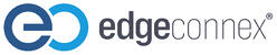 ECX-logo-HI-rgb